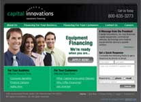 www.capitalinnovations.com