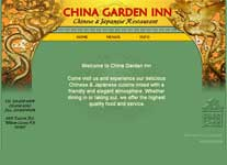 www.chinagardeninn.com